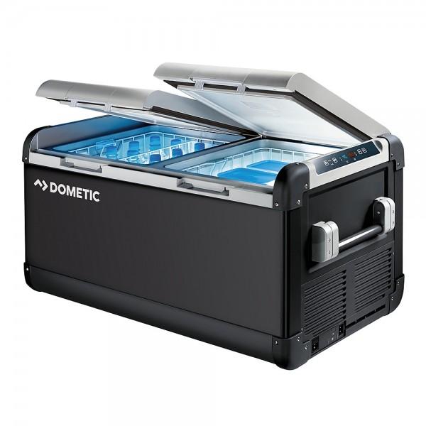 Dometic Kompressor Kühlbox CoolFreeze CFX95DZW