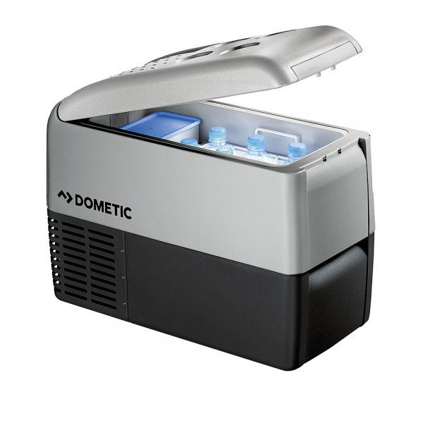 Dometic Kompressor Kühlbox CoolFreeze CF