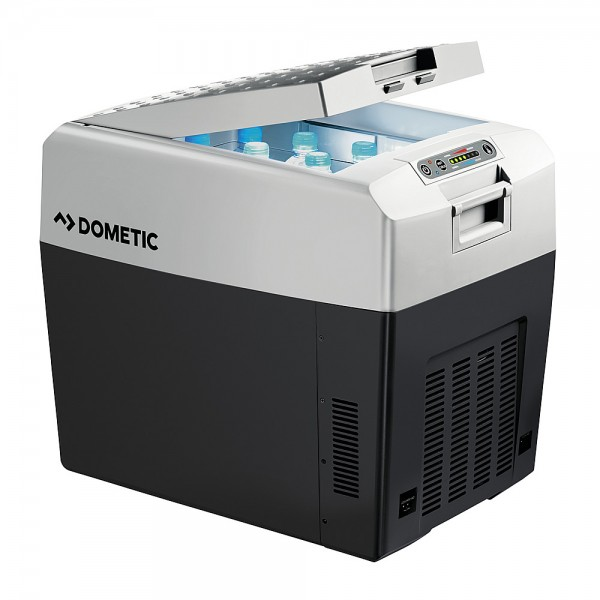 Dometic Auto Kühlbox TropiCool TCX