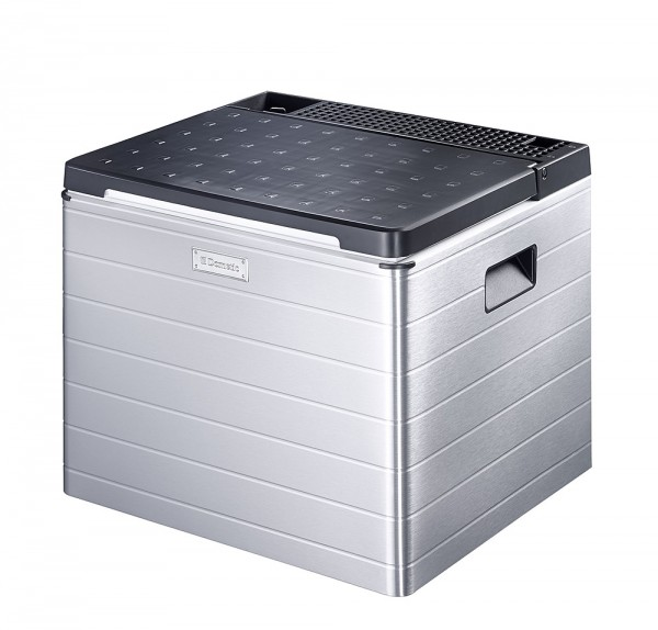 Dometic Camping Kühlbox CombiCool ACX 35