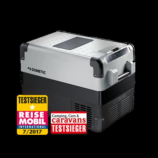 Dometic Kompressor Kühlbox CoolFreeze CFX